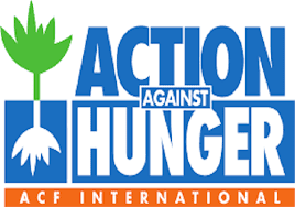 Action Against Hunger | ACF-International works to save lives by combating hunger and diseases that threaten the lives of vulnerable communities, through nutrition, food security, water and sanitation, health and advocacy.