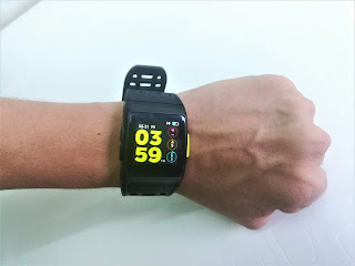 Unboxing iWOWNfit Smart Watch P1, iWOWNfit Smart Watch P1 review & hands on, best smart watch, fitness band, 2018 smart tv, iWOWNfit Smart Watch testing, heart rate smart smart, bp measure smart tv, iWOWNfit Smart Watch P1 price & specification, gps, waterproof, call sms alert, how to connect smart watch to phone, camera control, best smart tv, long battery, Heart Rate Alert,