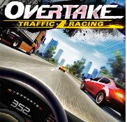 Overtake : Traffic Racing v1.02 Mod Apk Data