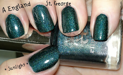 a-england-polish-nail-varnish-swatches-blog-enigmatic-rambles-st-george