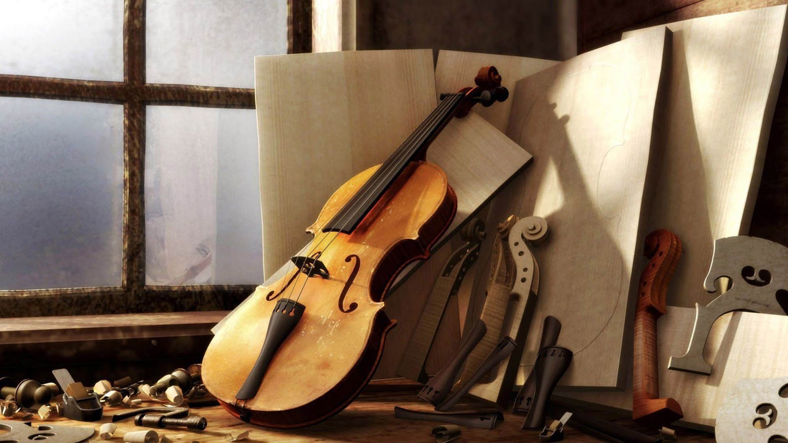 stradivarius wallpaper - photo #5