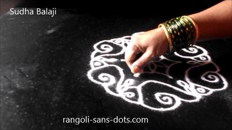 9-dot-tipke-wali-rangoli-1e.png