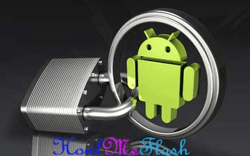 Android Mobiles Security Tips
