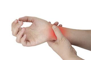 Fisioterapi Pada Asam Urat, Ramuan Untuk Mengobati Penyakit Asam Urat, Asam Urat Sampai Bengkak, Obat Alami Buat Asam Urat, Efek Asam Urat Yang Tinggi, Obat Asam Urat Nanas Lobak Kemiri, Penyebab Kadar Asam Urat Tinggi, Jus Untuk Mengobati Asam Urat Dan Kolesterol, Cara Menurunkan Asam Urat Dalam Tubuh, Alat Cek Gula Darah Kolesterol Dan Asam Urat Yang Bagus, Ciri Asam Urat Pada Wanita, Batas Asam Urat Yang Normal, Makanan Yang Dilarang Asam Urat, Apa Obat Asam Urat Secara Alami, Asam Urat Normal Tinggi, Obt Asam Urat Generik, Coklat Penyebab Asam Urat, Obat Asam Urat Dari Makanan, Cara Menyembuhkan Asam Urat Atau Rematik, Mengobati Asam Urat Dengan Tanaman Herbal, Ukuran Cek Asam Urat, Asam Urat Boleh Minum Kopi, Cara Untuk Menyembuhkan Asam Urat, Air Kelapa Muda Bagi Asam Urat, Apa Obat Herbal Penyakit Asam Urat, Cara Menyembuhkan Gejala Asam Urat, Asam Urat Menyebabkan Batu Ginjal, Asam Urat Makan Apa, Asam Urat Cegah, Makanan Asam Urat Rendah