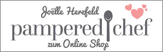 https://herzfeld.shop-pamperedchef.de/shop/section/products_detail/backen/kranzform/