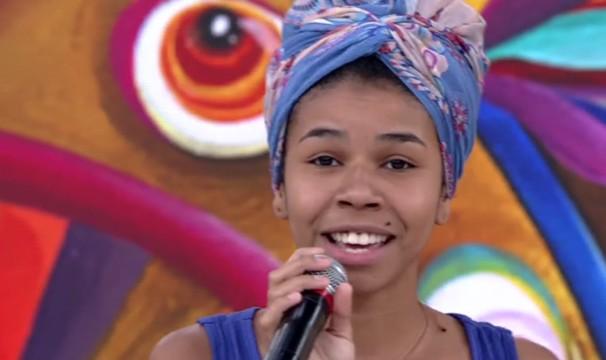 Senac Registro-SP celebra Semana da Consciência Negra com arte, cultura e reflexão