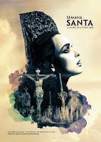 Semana Santa de Alhaurín de la Torre 2016 - Estefanía Podadera