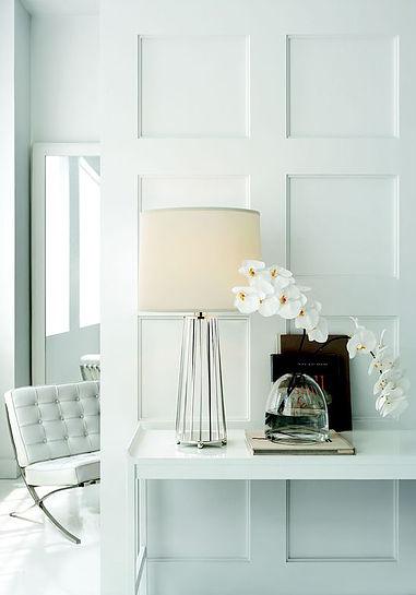 i love interior design home staging. Black Bedroom Furniture Sets. Home Design Ideas