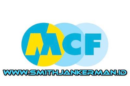 Lowongan PT. Mega Central Finance Pekanbaru Mei 2018