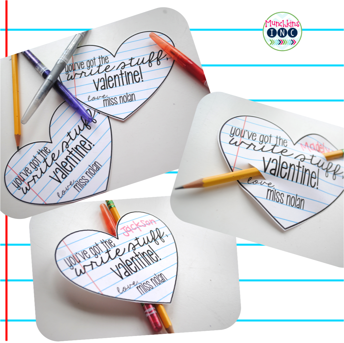 https://www.teacherspayteachers.com/Product/Youve-Got-the-WRITE-Stuff-Valentine-FREEBIE-1684440