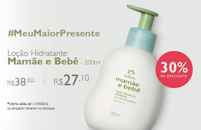 http://rede.natura.net/espaco/roquejoibesp/locao-hidratante-protetora-mamae-e-bebe-200ml-30454