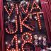 Download Film VIVA JKT48 (2014) DVDRip Full Movie Gratis