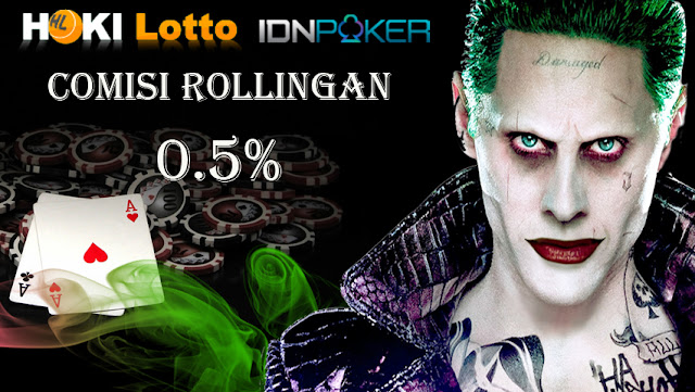 http://www.carabermain.tk/2017/09/texax-holdem-poker-idn-play-indonesia.html