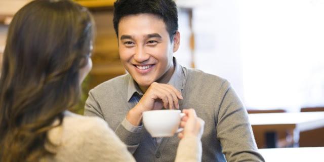 Cowokmu Punya 7 Kebiasaan ini, Bersyukurlah Karena Dia Calon Suami Idaman yang Bisa Bantu Mengurus Rumah