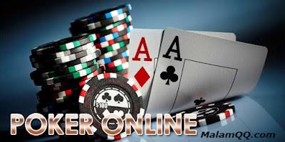 Kelebiha Situs Poker Online Terpercaya