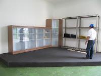 pabrik mebel interior semarang