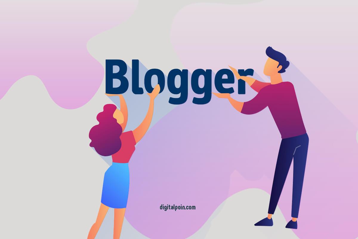 Penyakit Karena Aktivitas Blog yang Sering Dialami Blogger