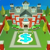 Taps to Riches Mod Apk-Taps to Riches Mod Apk v2.11-Taps to Riches Mod Apk v2.11Terbaru -Taps to Riches Mod Apk v2.11Terbaru (MOD, lots of money)