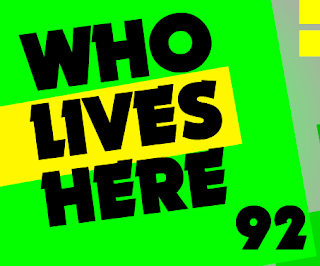 http://www.abroy.com/play/escape-games/who-lives-here-92/