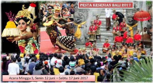 Pesta-Kesenian-Bali-2017-minggu-1