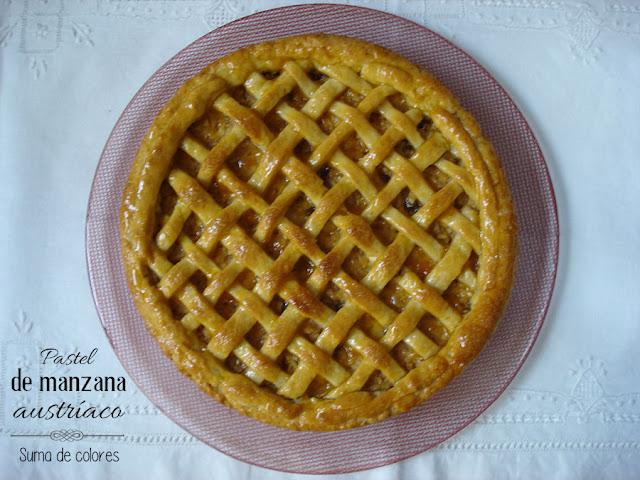 Pastel-manzana-austriaco-01