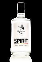 Belgian Owl – Spirit (« Origine »)