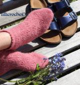 Socquettes Lillicroche