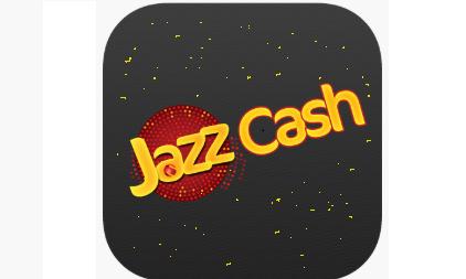 JazzCash Apk Download - Pakistan Best Online Banking App - Get Into