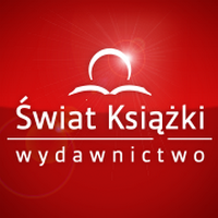 swiatksiazki