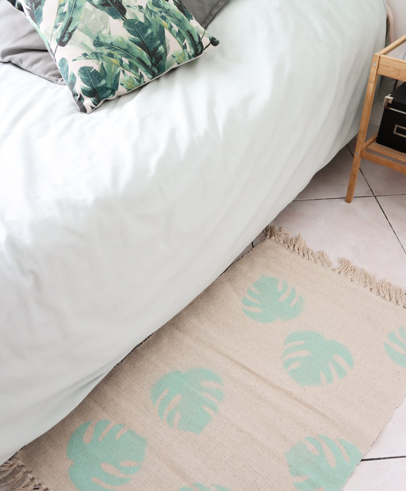 diy-tapis-pastel-tropical