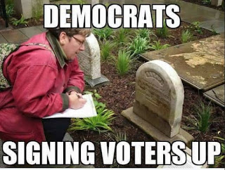 Trump, Florida, Trump winning Florida, Hillary Clinton