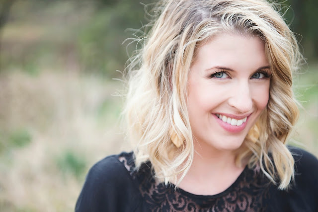 emily hawtin nashville makeup artist