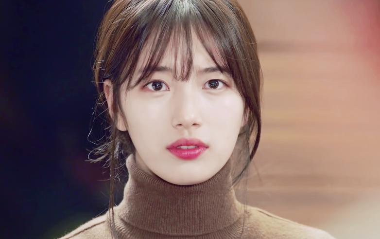 Survey Of 100 Kpop Idols Which Kpop Idol Looks Most Beautiful In