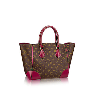 [Image: louis-vuitton-phenix-mm-monogram-canvas-...M41541.jpg]