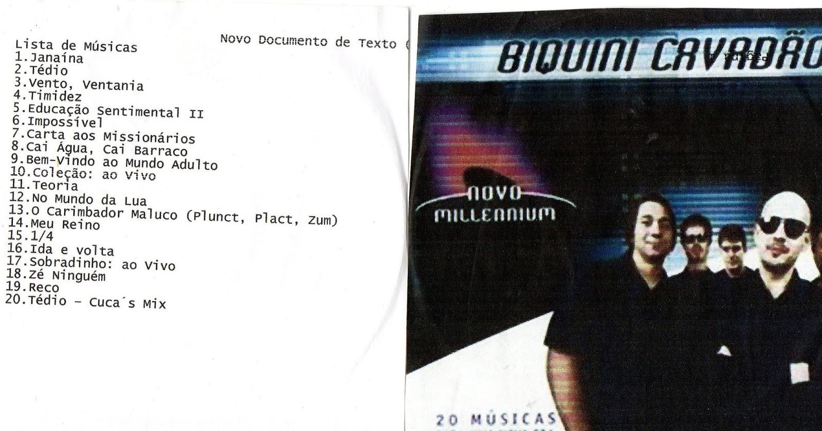 BAIXAR SORRISO CD COMPLETO MAROTO DIFERENTE