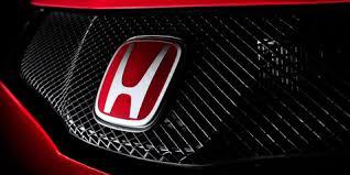 Sales Mobil Honda HRV Di Brebes Update Hari Ini