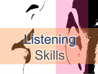 Untuk bisa mahir berbahasa Inggris, ada berbagai aspek yang perlu dipelajari. Salah satunya adalah listening atau mendengarkan.