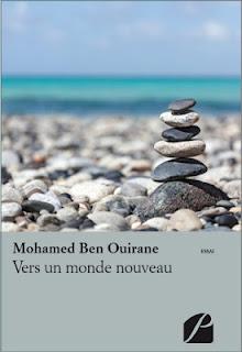 https://livre.fnac.com/a7946238/Mohamed-Ben-Ouirane-Vers-un-monde-nouveau