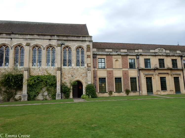 What to do in London Eltham Palace