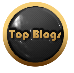 Member of Top Blogs
