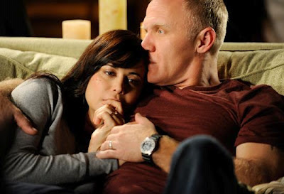 Army Wives Recap- I Ask The Questions!