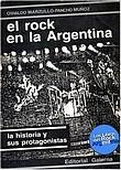 http://www.loslibrosdelrockargentino.com/2008/12/el-rock-en-la-argentina.html