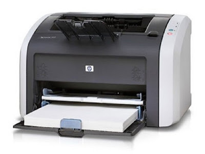 Image HP LaserJet 1012 Printer Driver, virtual data room