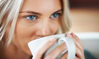 Kahve İçmeyi Bırakırsak Ne Olur