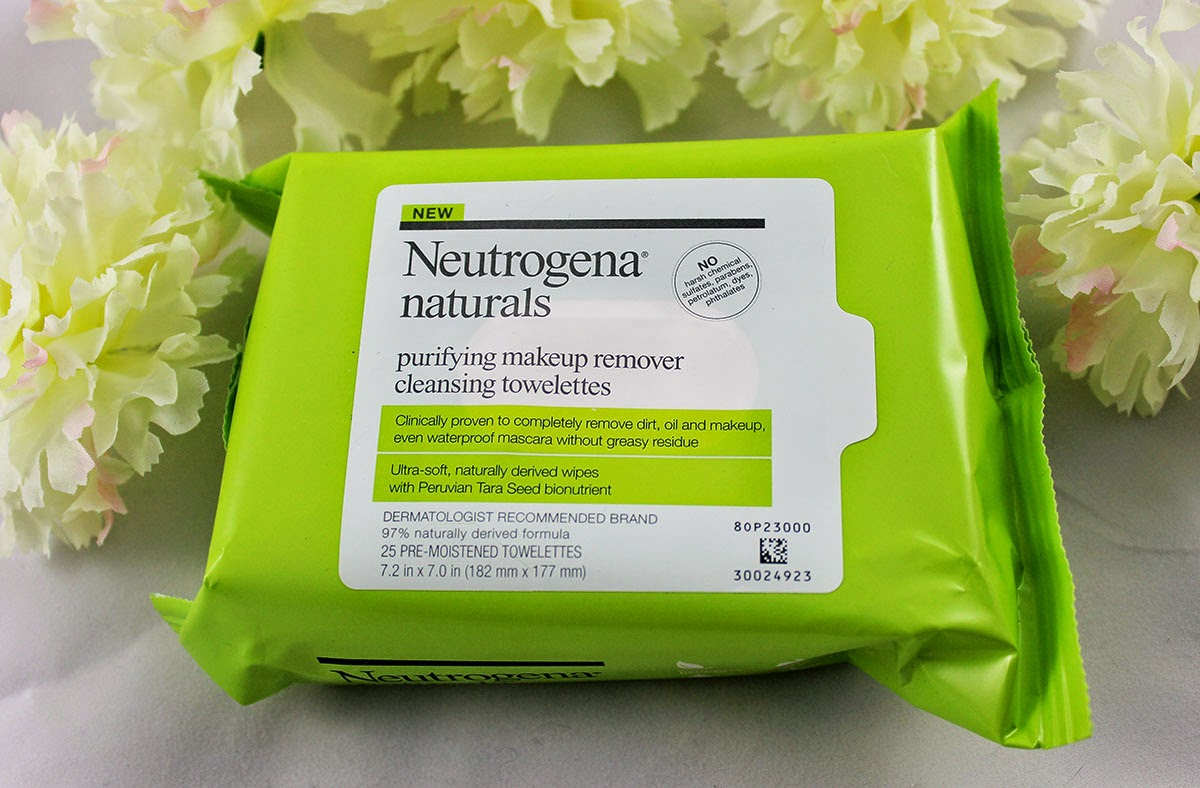 neutrogena-naturals-wipe-for-water