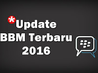 Download BBM Official V3.0.1.25 Apk For Android Update Newest