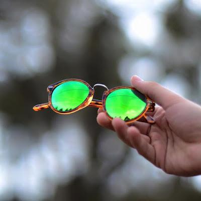 meller-gafas-sol-1