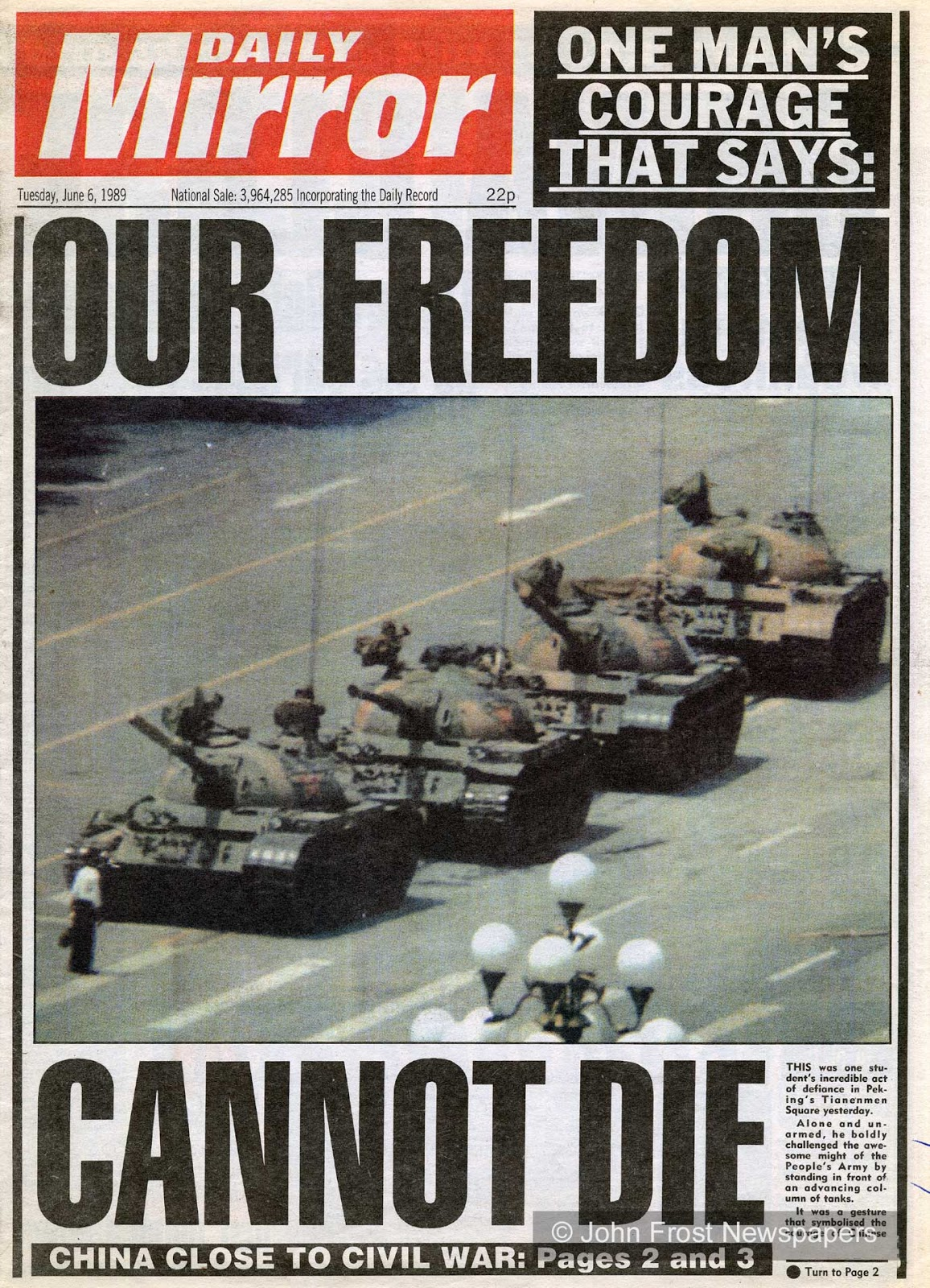 massacre of 1989 and tian an A perspective on the tiananmen square uprising: continued discussions with interesting facts, important evidence, and an insightful quiz.