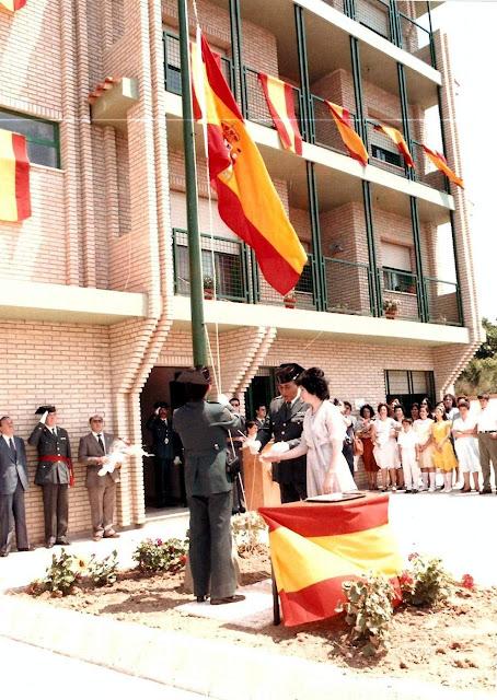 torrebaja-cuartel-guardia-civil-nuevo-inauguracion