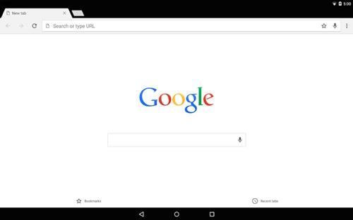aplikasi browser paling cepat